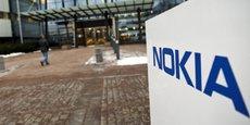 Alcatel Submarine Networks (ASN) est entrée dans le giron de Nokia lors de la fusion de l'équipementier finlandais avec Alcatel en 2015.