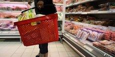 Mi-juillet, l'Autorité de la concurrence avait sanctionné douze industriels du jambon et de la charcuterie, en leur infligeant 93 millions d'euros de pénalités au total pour des ententes sur les prix entre 2010 et 2013.