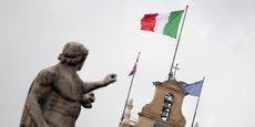 « La hausse du spread détériore les perspectives concernant les équilibres des comptes publics et complique les activités productives et les investissements des familles et des entreprises », selon l'association italienne des banques.
