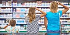 Image cérébrale, conductance de la peau ou eye tracking : les techniques pour mieux prédire le comportement des acheteurs ne cessent de s'améliorer.