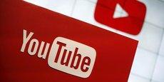 Un an après son accord avec le leader mondial de la billetterie Ticketmaster, YouTube, filiale de Google, a annoncé vendredi 19 octobre un partenariat avec Eventbrite pour vendre des places de concert sur sa plateforme vidéo.