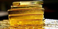 En 2021, une nouvelle loi contraindra tous les grands importateurs européens, des raffineries aux fonderies, à s'approvisionner de manière responsable: « Le tungstène, le tantale, l'étain et l'or sont présents dans de nombreux objets comme les téléphones ou les voitures. On ne peut se permettre de financer des groupes armés à travers des minerais qui composent nos objets du quotidien», ont déclaré les eurodéputés français Tokia Saïfi et Franck Proust (PPE) en mars 2017.