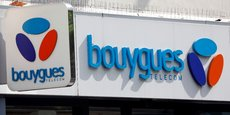 Ce projet de rapprochement s'inscrit pleinement dans la stratégie annoncée par Bouygues Telecom d'accélérer son développement sur le marché spécifique des TPE, PME et ETI. Dans ce cadre, Keyyo apporterait à Bouygues Telecom Entreprises une expertise complémentaire en termes de services et produits innovants, a précisé l'opérateur dans un communiqué.