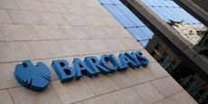 John McFarlane prendra sa retraite le 2 mai 2019 à l'issue de l'assemblée générale annuelle de Barclays et cédera ainsi sa place à Nigel Higgins.