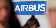 Nos principales priorités opérationnelles continuent de porter sur les livraisons d'avions commerciaux et la sécurisation de la montée en cadence de production de l'A320neo, a expliqué le président exécutif d'Airbus Tom Enders.