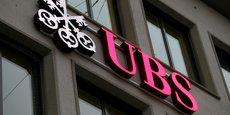 L'un des avocats d'UBS  a estimé que les anciens salariés de la banque ayant témoigné n'étaient pas des « lanceurs d'alerte » mais à ses yeux « des repris de justices recyclés »,