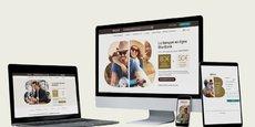 La banque en ligne du Crédit Agricole BforBank promet de proposer (enfin) du paiement mobile en 2019, de nouveaux services « relationnels » dans son application mobile et des services « à haute valeur ajoutée »  l'an prochain.