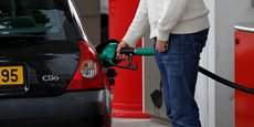 Sur un mois, les prix à la consommation se replient de 0,5%, précise l'Institut national des statistiques qui explique que la baisse de l'inflation résulterait d'un ralentissement prononcé des prix de l'énergie.