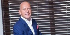 Thierry Taeymans, directeur général de Rawbank, a été mis en liberté provisoire.