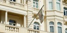 L'autorité financière maltaise avait déjà annoncé, en mars dernier, le gel des transactions de la banque controversée, après la destitution de son président, Ali Sadr Hashemi Nejad, arrêté aux Etats-Unis.
