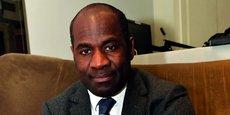 Fils de chef Bamouns (ethnie de l'ouest du Cameroun), devenu Français après ses études de droit à Bordeaux, Pierre De Gaétan Njikam marquera cette dernière de son empreinte en y devenant le premier élu noir.