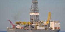 Aker contrôle la société pétrolière Aker BP, détenue à 30% par BP.