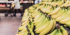 Dans les pays riches, les normes sociales entraînent le rejet des produits à l'aspect non conforme.