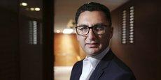 Le président de Canal +, Maxime Saada, se réjouit que progresse l'habitude de payer pour du contenu. Mais si les prix augmentent, les téléspectateurs feront des choix...
