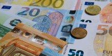 En moyenne, les Français détiennent 32 euros sur eux en espèces : c'est le montant le plus faible de la zone euro, après le Portugal.