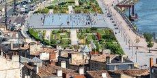 Bordeaux est-elle vraiment perturbée par une arrivée massive de profils parisiens ?