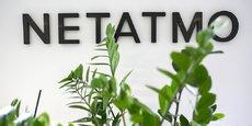 Créé en 2011, Netatmo emploie aujourd'hui près de 225 personnes et a réalisé un chiffre d'affaires de 45 millions d'euros en 2017.