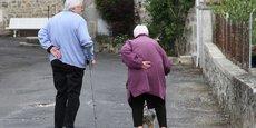 En Haute-Garonne, une personne sur cinq est âgée de 60 ans et plus.
