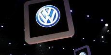 VOLKSWAGEN INVESTIRA 44 MILLIARDS D'EUROS D'ICI 2023 DANS L'ÉLECTRIQUE ET L'AUTONOME