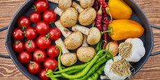 Sous l'impulsion de consommateurs attentifs à la qualité de ce qu'ils mettent dans leur assiette, les géants de la grande distribution et de l'agroalimentaire se mobilisent pour une alimentation plus saine et équilibrée.