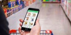 L'accès à la donnée a provoqué ce que nulle loi ou directive n'avait été en mesure d'engendrer: la possibilité concrète pour le consommateur de choisir ses produits en fonction de leurs qualités nutritionnelles.