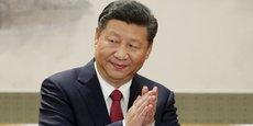 En septembre dernier, Xi Jinping, le président chinois, a affirmé que l'empire du Milieu consacrerait 60 milliards de dollars au développement économique du continent. Une enveloppe qui devrait profiter à l'industrie des télécoms.