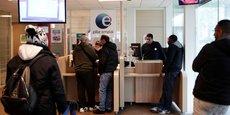 Une étude de l'Unédic dévoilée par la CGT affirme que la réforme de l'assurance chômage va pénaliser certains repreneurs d'activité.