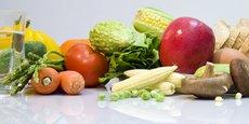 Pour nourrir les 10 milliards de personnes qui habiteront la planète en 2050 (contre 7,5 aujourd'hui), la production agricole devrait augmenter de 70% !