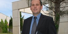 Laurent Chapelon, professeur à l'Université Paul Valéry-Montpelllier III, est spécialiste de l'aménagement et des mobilités
