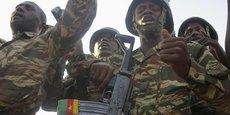 A Bali et à Fundong dans le nord-ouest du Cameroun, les forces de sécurité ont mené la semaine dernière une opération sur le terrain qui a permis la neutralisation de 19 combattants séparatistes.