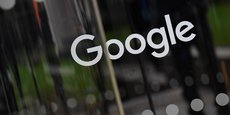 Sur le premier trimestre 2019, Google affiche son taux de croissance le plus faible depuis 2015.