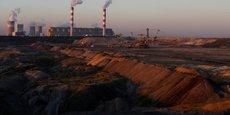 Varsovie, qui redoute les effets économiques et sociaux d'un tel engagement sur son économie, avait refusé de s'aligner sur ses homologues lors du dernier sommet européen en décembre en ce qui concerne l'objectif de neutralité climatique d'ici 2050.