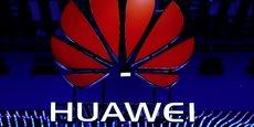 Avec un chiffre d'affaires de 603,6 milliards de yuans (76,8 milliards d'euros) en 2017, Huawei domine le marché mondial des équipements de télécommunication.