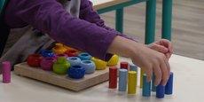 Vers une génération Montessori en 2050 ?