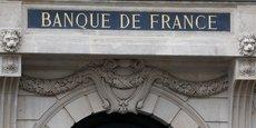 La Banque de France table sur la création de 289.000 emplois en 2021.