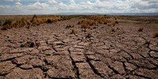Selon les quatre associations environnementales la France manque à ses devoirs en terme de protection de l'environnement.
