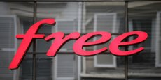Free proposera sa Freebox Delta au prix revu à la hausse de 49,99 euros par mois, a annoncé le PDG Thomas Reynaud lors d'une conférence de presse au siège parisien du groupe. Un montant auquel il faut ajouter 10 euros par mois (pendant 48 mois) pour l'enceinte Devialet.