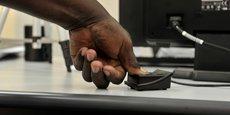 Le contrat du gouvernement avec Dermalog prend notamment en compte le système ABIS de la police criminelle, une base de données où seront captés et enregistrés tous les casiers judiciaires des ressortissants djiboutiens.