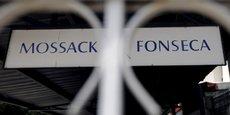 Le cabinet Mossack Fonseca a été épinglé dans l'affaire des Panama Papers.