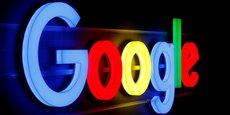 L'offre de Google était trop conséquente et peu lisible.