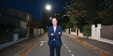Kawantech et son CEO Yves Le Henaff sont déjà implantés à Lyon, Paris, Lille ou encore Toulouse.