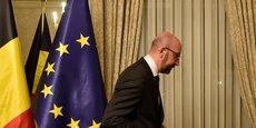 Confrontés à la crise sanitaire majeure provoquée par le Covid-19, les patrons du sud de l'Europe plaident pour une autonomie stratégique de la zone européenne