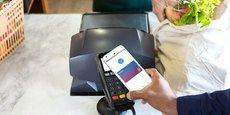 Google Pay débarque ce mardi en France avec comme partenaires les néobanques Revolut et N26 ainsi que  Boursorama Banque.