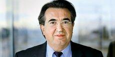 Directeur emblématique de MBS, Didier Jourdan était en poste depuis 26 ans