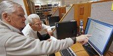 Une assurance-vie souscrite à 96 ans, une personne en retraite ayant cinq mutuelles : quelques exemples des cas douteux relevés par les régulateurs.