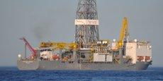 Les champs pétroliers ougandais sont exploités par le groupe français Total, le chinois CNOOC et le britannique Tullow Oil.