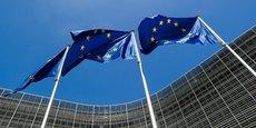 L'UE APPROUVE UNE AIDE PUBLIQUE À UN PROJET DE MICROÉLECTRONIQUE