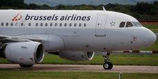 L'aéroport de Bruxelles entends grappiller des passagers à ses homologues situés en région parisienne.