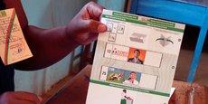 Malgré une certaine lassitude ambiante, les électeurs de la Grande Île ont pourtant dû faire un choix entre les frères ennemis, Andry Rajoelina et Marc Ravalomanana.