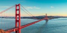 Le Golden State est déjà le premier Etat américain en matière de production d'énergie solaire.